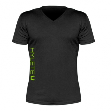 54141_tri_performance_2_0_tee__Vintage_Black_Neon__1