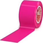 91461_Rocktape_Rocktape_Hot_Pink_5cm_x_5m_2