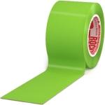 92162_Rocktape_Rocktape_Lime_Green_5cm_x_5m_2
