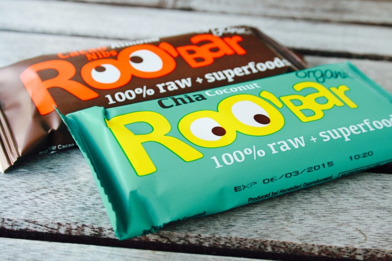 roo`bar