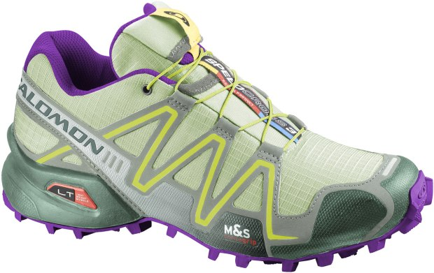 salomon-speedcross-3-womens