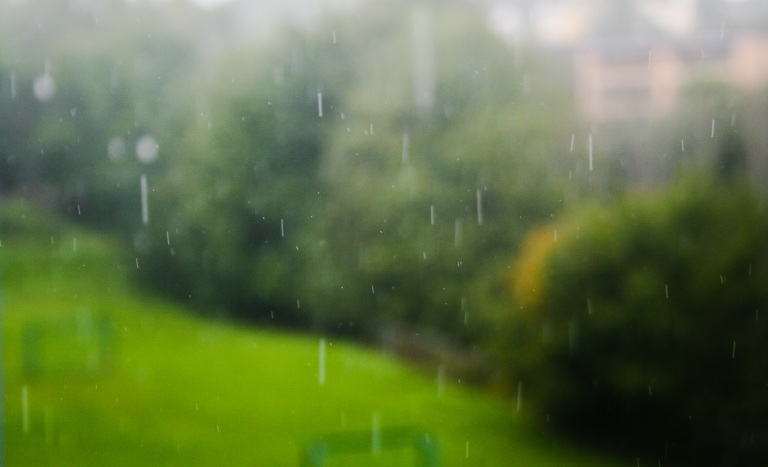 regn2